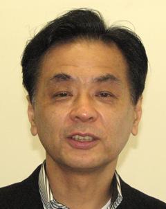 20120129asprova1 - アスプローバ/高橋邦芳社長、SCM改革