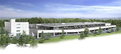 20120222sbs1 - SBSHD/物流不動産稼働中1件、開発待ち案件4件