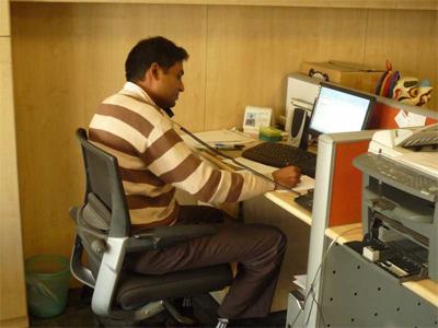 20120328konoike2 - 鴻池運輸/インドに現地法人設立