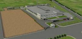 20120404tokai - 東海ゴム/インドに3か所目の自動車部品生産拠点を建設