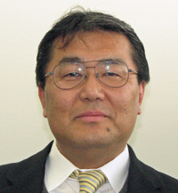 20120504kibun5 - 紀文フレッシュシステム/川崎物流センター