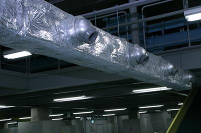 20120528sagawa1 - 佐川急便/横浜カーゴセンター、横浜東店を新設