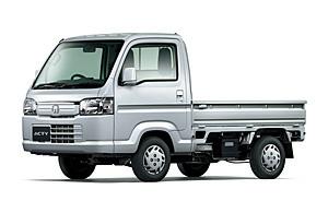 20120614honda2 - ホンダ/軽商用車「アクティ」シリーズを一部改良