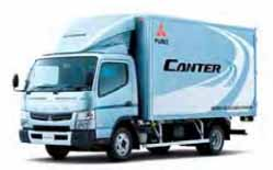 20120629nissan2 - 日産、三菱ふそう/小型トラックの日本市場向け相互供給で合意