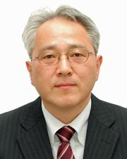 20120911ejima1 - 物流子会社/投稿