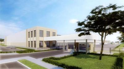 20121011prologi - プロロジス/ブラジルで約9.9万㎡賃貸契約