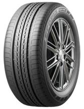 20121025bridgestone - ブリヂストン/電気自動車専用の低燃費タイヤ発売
