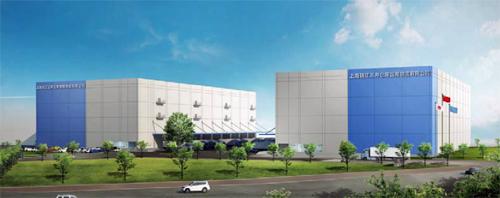 20121225mitui2 - 三井倉庫/90億円投じ、タイ・インドネシア・上海に物流拠点整備