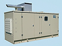 20121225GLP10 - GLP厚木/BCP・環境対応の最新物流拠点