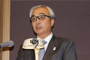 20130117mitsui1 - 三井不動産/先進物流施設開発、2017年までに2000億円投資