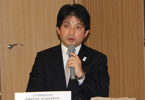 20130117mitsui2 - 三井不動産/先進物流施設開発、2017年までに2000億円投資