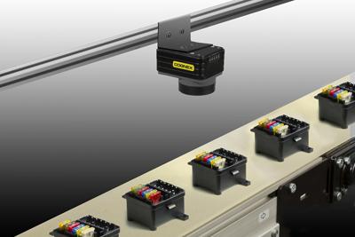 20130313cognex2 - コグネックス/フルカラー対応の画像処理システム