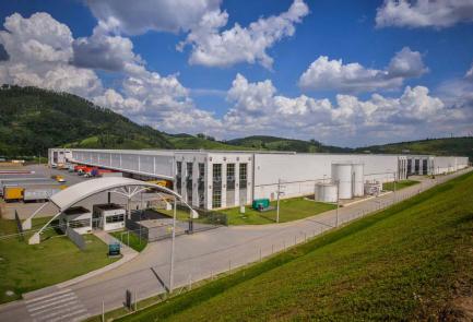 20130325prologi - プロロジス/ブラジルで2万2200㎡の賃貸契約