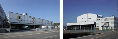 20130403cbre2 - CBRE/福岡県の物流施設、GLP福岡・GLP筑紫野で内覧会