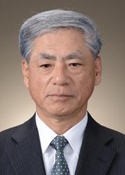 20130509yasuda - 安田倉庫/藤田専務が社長に就任