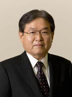20130620trc - 東京流通センター/多賀副社長が新社長に