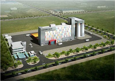 20130626sumitomo - 住友商事/ベトナムに製粉事業合弁会社を設立
