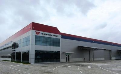 20130703toyotab - トヨタ紡織/トルコで自動車カバーを生産開始