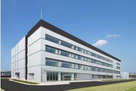 20130722toyota1 - トヨタ自動車/敷地18万7000㎡の研修センター竣工