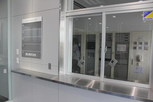 20130724daiwa10 - 大和ハウス/埼玉県三郷にマルチテナント型物流施設7月末竣工
