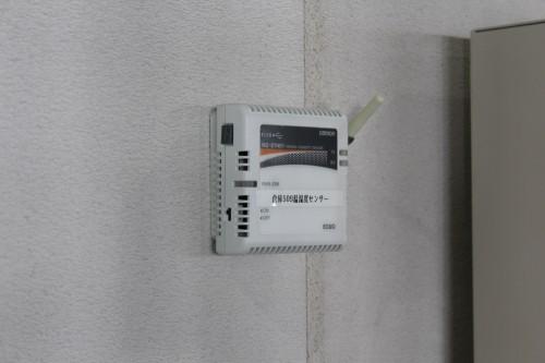 20131206daiwa10 500x333 - 大和ハウス工業/相模原市に10万㎡の最先端環境配慮型物流施設