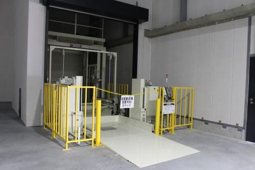 20131206daiwa3 500x333 - 大和ハウス工業/相模原市に10万㎡の最先端環境配慮型物流施設