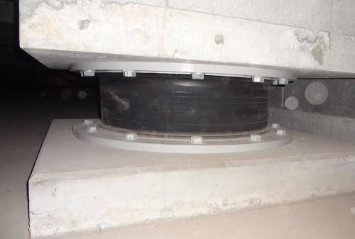 20131206daiwa9 500x337 - 大和ハウス工業/相模原市に10万㎡の最先端環境配慮型物流施設