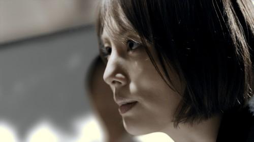 20131211sagawa 500x281 - 佐川急便/CMに米倉涼子さんを起用