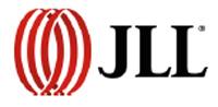 20140304jll1 - ジョーンズラングラサール/企業呼称をJLLへ変更