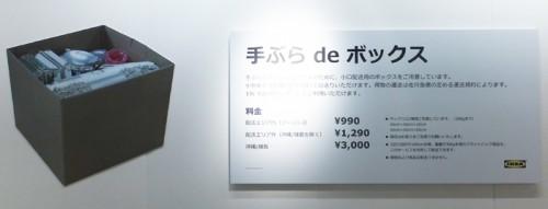20140404ikeasagawa