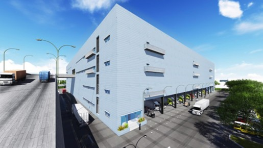 20140516mitsubishi1 515x290 - 三菱商事都市開発/物流施設、3か所を着工