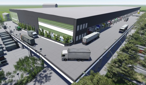 20140516mitsubishi2 515x300 - 三菱商事都市開発/物流施設、3か所を着工