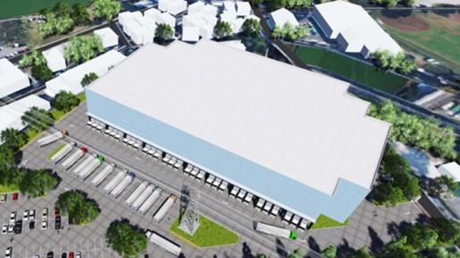 20140516mitsubishi3 515x289 - 三菱商事都市開発/物流施設、3か所を着工