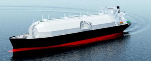 20140516mol 515x208 - 商船三井/中部電力向け新造LNG船の共同保有に合意