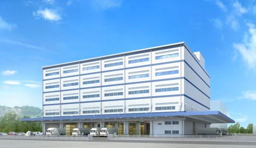 20140528takaras 515x299 - タカラスタンダード/20億円投じ、宮城県に物流拠点新設