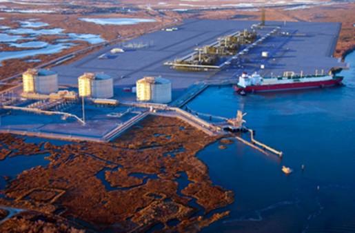 20140807nyk2 515x338 - 日本郵船/米国の天然ガス液化事業でプロジェクトに投資