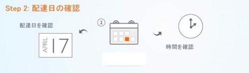 20141002tnt2 500x147 - TNTジャパン/アカウント無しで発送手配ができるオンライン・ツールを導入