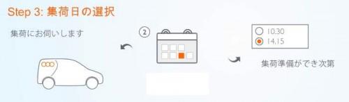 20141002tnt3 500x147 - TNTジャパン/アカウント無しで発送手配ができるオンライン・ツールを導入