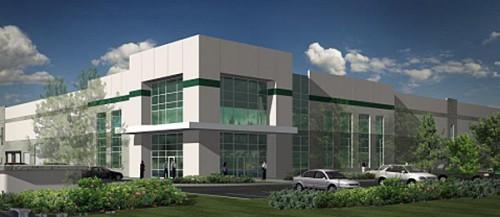 20141008prologi 500x217 - プロロジス/カナダで1.9万平米を賃貸契約