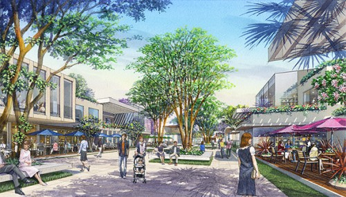 2014111301goood7 500x285 - グッドマン/千葉に1000億円規模の物流施設含む大規模ビジネスパーク