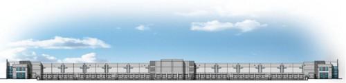 20141120prologi 500x121 - プロロジス/米国で2.43万平米の賃貸契約を締結