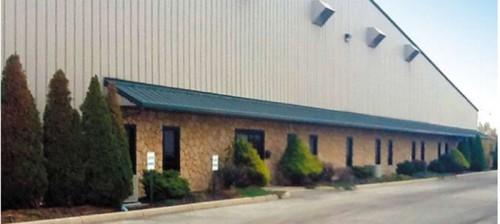 20141209sekisuik 500x224 - 積水化成品工業/米国オハイオ州に成形工場新設