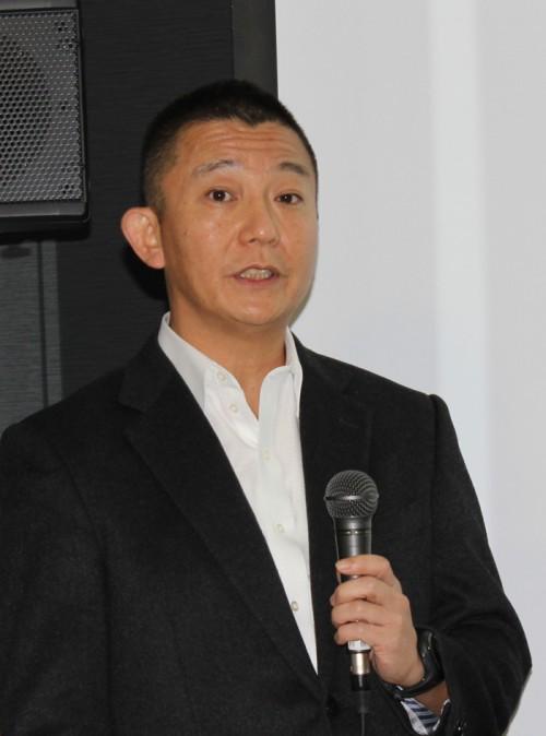 20141211inui 500x674 - 乾汽船/統合2か月、新たな経営方針打ち出す