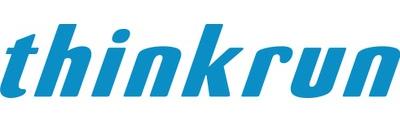 新社名のロゴマーク