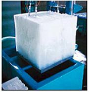 製氷技術「sea snow」