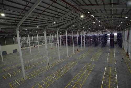 20150130nittsu3 500x334 - 日通/台湾中部にMITT倉庫を開設