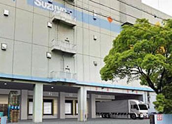 20150219suzuyo1 - 鈴与/大井ファインワインセンターオープン
