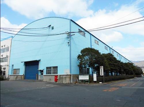 20150220jfe1 - JFE物流/神戸・魚崎浜の倉庫、テナント募集