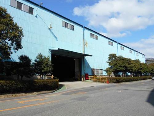 20150220jfe2 - JFE物流/神戸・魚崎浜の倉庫、テナント募集