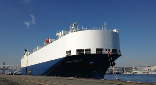 20150220nyk 500x272 - 日本郵船/メキシコからの完成車輸送新サービス開始